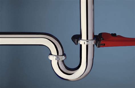 Who Pays For Plumbing Problem? Landlord Or Tenant