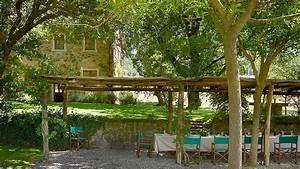 location vacances toscane sassaia la foce With lovely location maison toscane piscine privee 1 location villa de luxe avec piscine en toscane florence