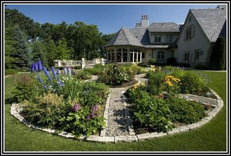 Gutscheincode Baldur Garten  Garten  House Und Dekor