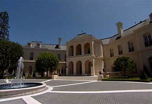 Spelling's Beverly Hills mansion sold to British heiress ...
