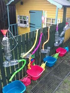 Waschbecken Für Draußen Garten : die 25 besten ideen zu spiele f r drau en auf pinterest garten arbeitsspiele spiele im ~ Orissabook.com Haus und Dekorationen