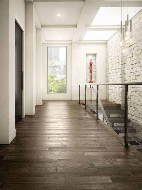 Hardwood Flooring Idea Gallery   Flooring Design Ideas