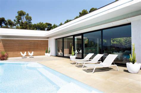 amenagement terrasse piscine exterieure atlub