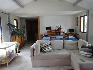 Comment Aménager Son Salon : comment meubler son petit salon ~ Premium-room.com Idées de Décoration