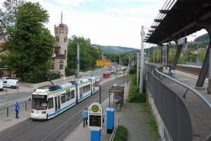 Jena Paradies Park : an saale und unstrut ~ Orissabook.com Haus und Dekorationen