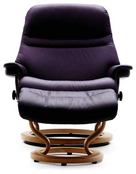 fauteuil stressless prix neuf 28 images fauteuil repose pied stressless cuir taille clasf