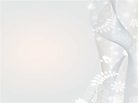 Wedding Background Images Collection For Free Download. How To Plan A Vegan Wedding. Best Wedding Dress Website Uk. Best Wedding Photographers Key West. Wedding Planner Vancouver Bc Cost. Wedding Favor Ideas With Baby Food Jars. Wedding Dvd Presentation Cases. Cheap Wedding Ideas And Pictures. Wedding Registry Just Want Money
