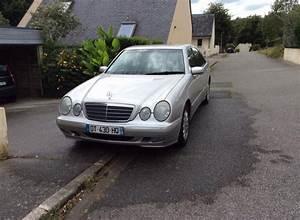 Entretien Mercedes Classe A 200 Cdi : troc echange mercedes classe e 200 cdi sur france ~ Medecine-chirurgie-esthetiques.com Avis de Voitures