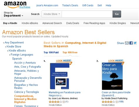 best seller 2014 libri libro marketing en para negocios y empresas de