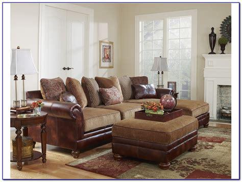 living room furniture ikea bestsciaticatreatments outdoor