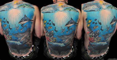 5+ Ami James Tattoos Designs