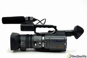 Sony PD150 Camcorder for Sale DSR-PD150 PD 150 [DSR-PD150]