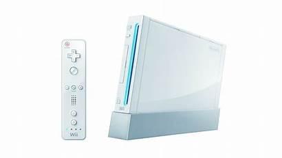 Wii Nintendo Console India Many Far Consoles