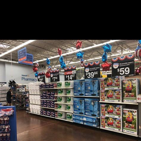 walmart hours driving directions  check  weekly