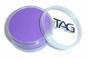 TAG Neon Purple 90g HokeyPokey Shop