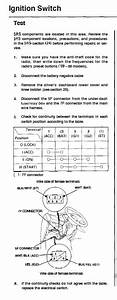 93 Honda Civic Ignition Wiring Diagram Wiring Diagram