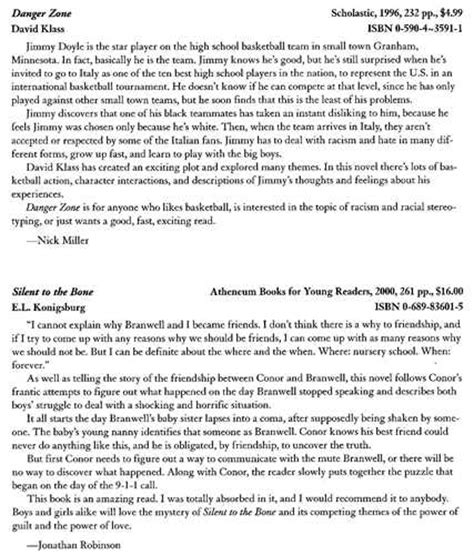 An Example Of Book Review I Wrote. What Skills Do Customer Service Need Template. Holiday Shopping Budget Template. Make A Packing List Template. What Are The Strengths And Weaknesses Template. Scholarship Certificates Templates Free Template. Examples Of Bartending Resumes. Business Bill Of Sale Template. Nc Bill Of Sale Dmv Template