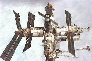 Mir  Raumstation   U2013 Wikipedia