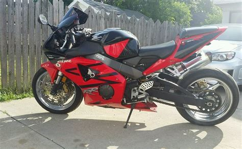 cbr motorbike for sale image gallery 2003 cbr 954rr