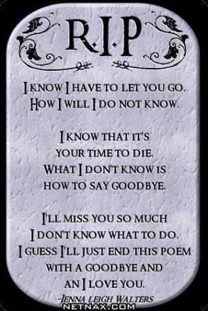 rest  peace grandpa quotes quotesgram