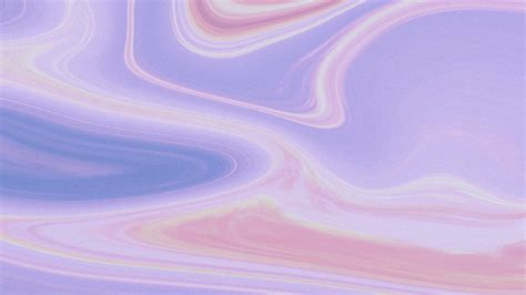 aesthetic wallpaper pc lilac neon purple pictures
