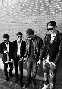 Best 25+ Rixton band ideas on Pinterest | Pictures of mice ...