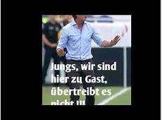 FIFA WM 2014 Deutschland vs Brasilien Best Funny Memes