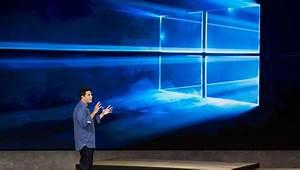 Gy Tudja Bekurblizni Magnak A Megjult Windowst 24hu