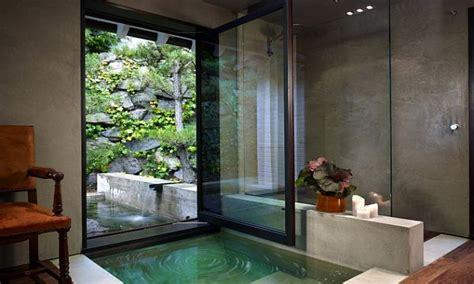 Garden Tub Bathroom by Bathroom Tubs And Sinks Garden Tub Bathroom Designs
