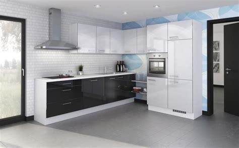 catalogue but cuisine gamme premium catalogue de cuisines haut de gamme design