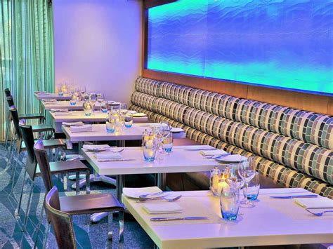 Restaurants In Cape Town, Mouille Point  Radisson Blu