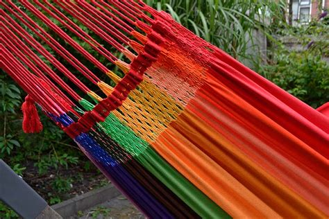 amaca brasiliana amaca brasiliana ic xx620 colors icolori
