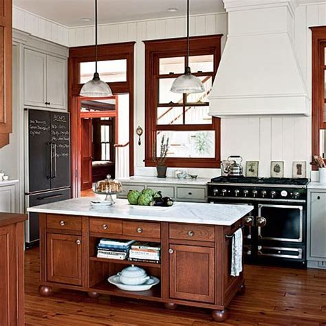 paint colours that play well with wood trim home tour