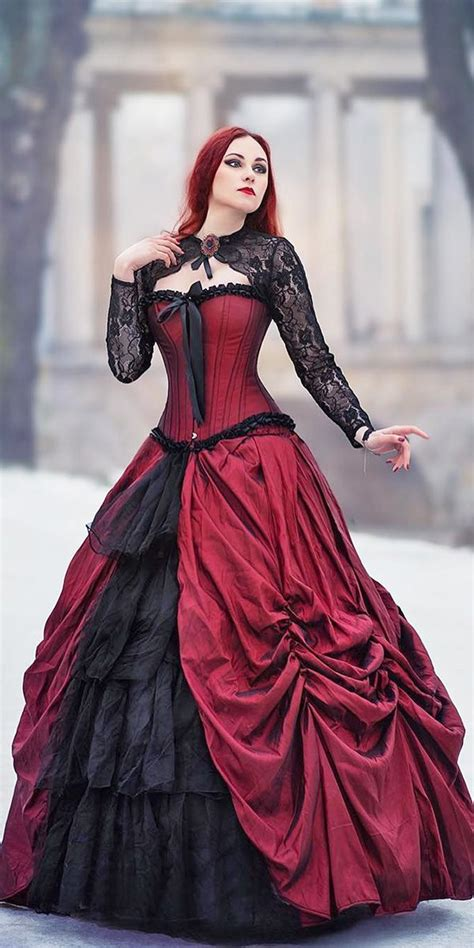 25+ Best Ideas About Gothic Wedding Dresses On Pinterest. Non Strapless Wedding Dresses Pinterest. Halter Neck Wedding Dress Adelaide. Halter Wedding Dresses For Cheap. Blue Lace Wedding Guest Dress. Moonlight Wedding Dress Style J6165. Hippie Wedding Dress Sale. Backless Fishtail Wedding Dresses Uk. Vintage Inspired Ivory Wedding Dresses
