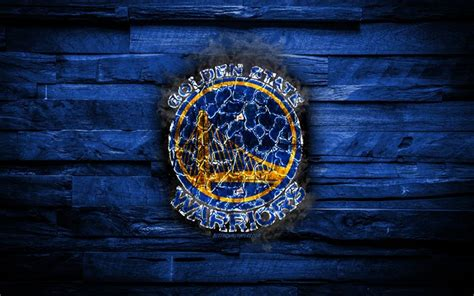 wallpapers golden state warriors  scorched