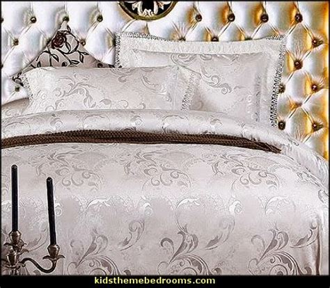 decorating theme bedrooms maries manor hollywood  home decorating hollywood glam style