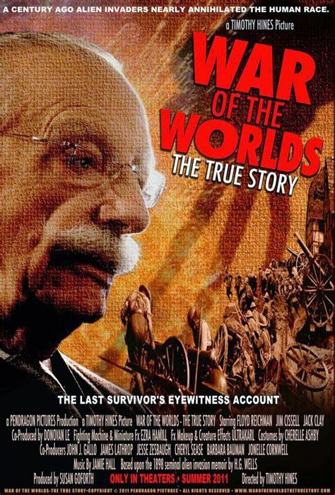 styrous viewfinder  war   worlds worlds