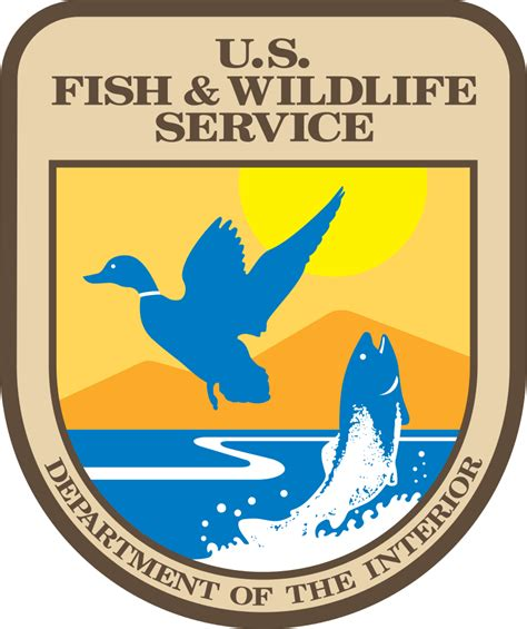 united states department of the interior bureau of indian affairs u s fish and wildlife service southeast regional office