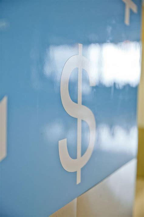 bureau de change a oport de montr l bureau de change zone internationale porte 50