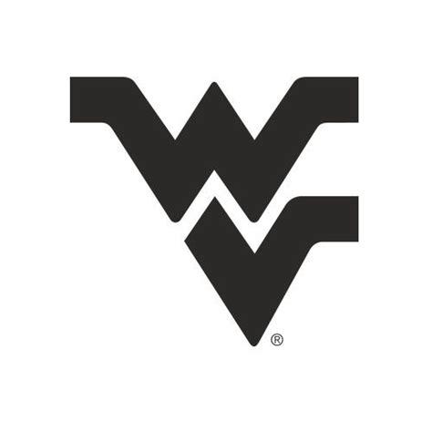 flying wv brand center west virginia university