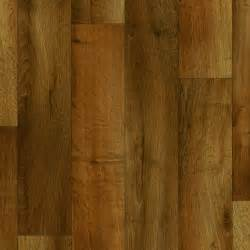 inspiration burgos 44 cushioned vinyl flooring 163 6 99 per