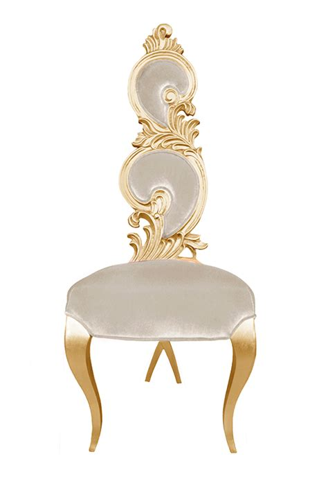 luxury wedding event lounge furniture king  queen throne chairs bridal  shower chairs