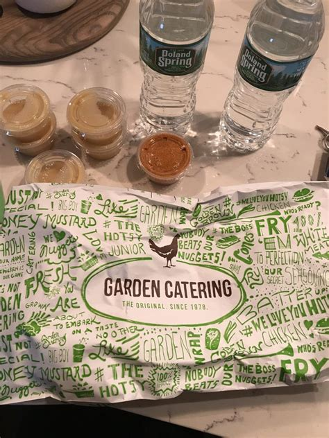 garden catering norwalk garden catering 12 foto e 22 recensioni catering 314