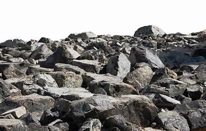 Rocks Granite Stone Grey Rock Nature Stones