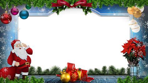 weihnachten rahmen nicolaus kostenloses bild auf pixabay