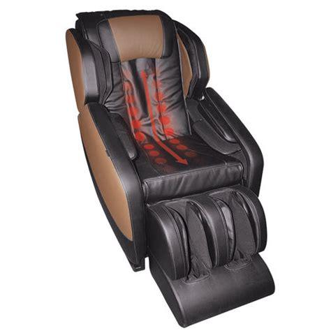 renew zero gravity chair by brookstone buy now