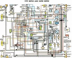 72 Wiring Diagram Jpg  1582 X 1276   46