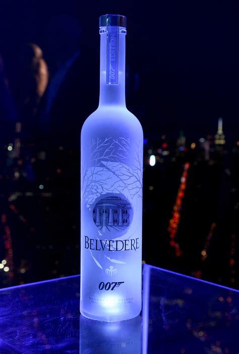 canape d angle pas chere belvedere vodka