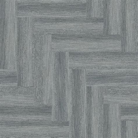 Interface Touch Of Timber Carpet Planks  Discount Carpet
