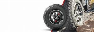Bf Goodrich All Terrain Winter : bfgoodrich tires for sale online canadian tire ~ Kayakingforconservation.com Haus und Dekorationen